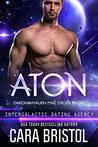 Aton (Dakonian Alien Mail Order Brides, #2)