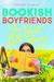 The Boy Next Story: A Booki...