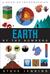 Earth by Steve Jenkins
