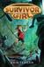 Survivor Girl by Erin Teagan