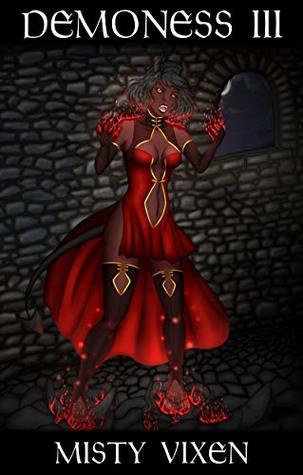 Demoness III