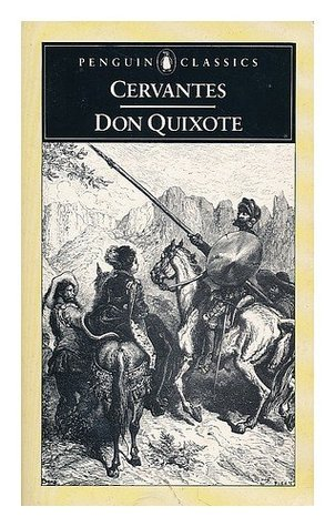 Novelas inmortales. Miguel de Cervantes. Don Quijote de la mancha II