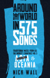 Around the world in 575 songs : traditional music from all the world's countries Volume 3