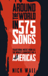 Around the world in 575 songs : traditional music from all the world's countries Volume 4