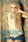 The Sparrow and T...