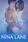 If We Leap (What If Duet, #0.5)