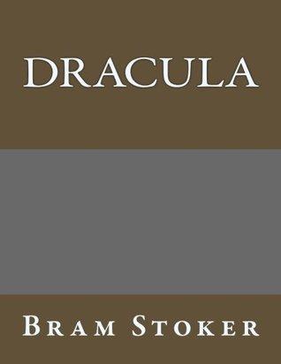 Dracula (100 Bestsellers)