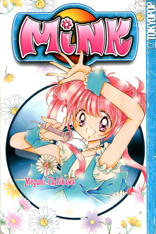 Manga Bd Comic Books Shelf