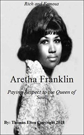 Aretha Franklin: Paying Respect to the Queen of Soul, Biography, Leaders & Notable People, Rich & Famous, TV, Gospel, Gospel Music, Soul, R and B