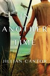 In Another Time audiobook download free