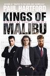 Kings of Malibu: Operation Just Desserts
