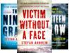 A Fabian Risk Thriller (4 Book Series)