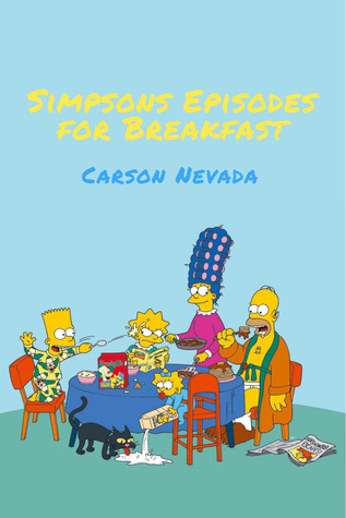 Simpsons Episodes for Breakfast