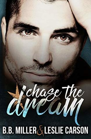 Chase-the-Dream-Redfall-Dream-Series-Book-3-by-BB-Miller