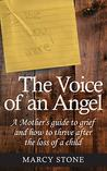 The Voice of an Angel by Marcy Stone