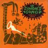 Simon's Song