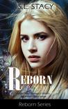 Reborn (Reborn #1)