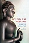 Boundless Wisdom: A Mahamudra Practice Manual