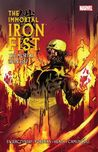 The Immortal Iron Fist, Volume 4: The Mortal Iron Fist