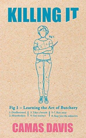 Killing It: Learning the Art of Butchery