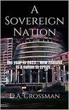 A Sovereign Nation