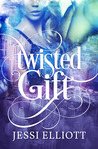 Twisted Gift (Twisted, #2)