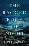 The Ragged Edge o...