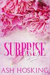 Surprise Me: The Missing Pieces series novella 2.5