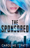 The Sponsored by Caroline T.  Patti