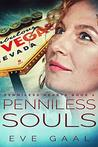Penniless Souls (Lost Compass Love Book 2)