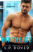 Off the Ice (A Breakaway Novel) by L.P. Dover
