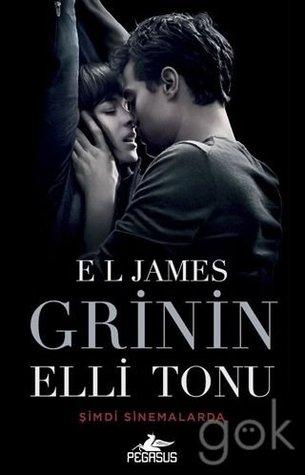 Grinin Elli Tonu - Film Özel Baskisi