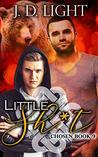 Little Sh*t (Chosen #9)