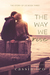 The Way We Rise (The Story of Us, #3)