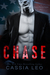 Chase: Complete Series (Chase, #1-4)