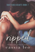 Ripped (Shattered Hearts, #7)