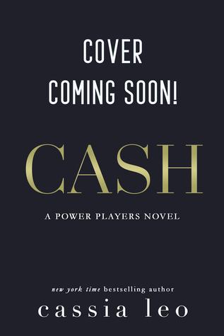 Cash Cassia Leo
