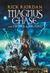 El barco de los muertos(Magnus Chase y los Dioses de Asgard, #3)