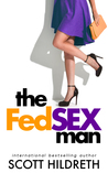 The Fed Sex Man