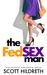 The Fed Sex Man by Scott Hildreth