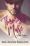 Thomas's Muse (Quidell Brothers, #1)
