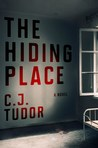 The Hiding Place by C.J. Tudor