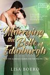 Marrying the Bell...