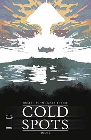 Cold Spots #1