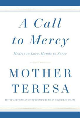 A Call to Mercy: Messages of God's Tender Love