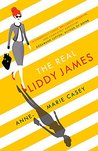 The Real Liddy James: The perfect summer holiday read
