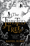 The Twisted Tree by Rachel Burge