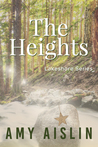 The Heights (Lakeshore #1)