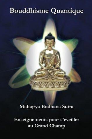 Bouddhisme Quantique