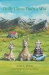 Dolly Llama Finds a Way